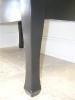 Flared Leg