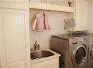 Laundry/Mudrooms