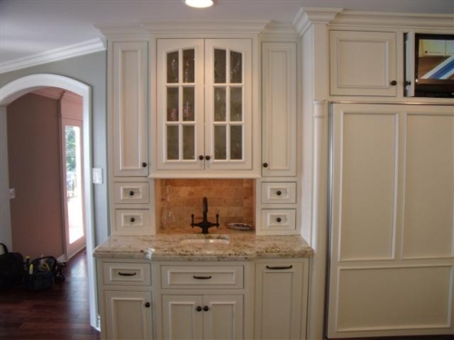 Perfect White Inset Door Kitchen Cabinets 500 x 375 · 101 kB · jpeg