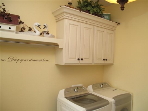 gallery category laundry mudrooms image typical. Black Bedroom Furniture Sets. Home Design Ideas